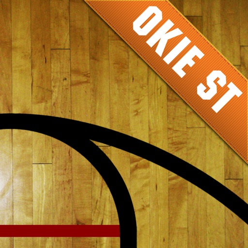 Oklahoma State College Basketball Fan - Scores, Stats, Schedule & News