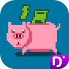 Money Craft icon