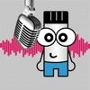 Voicy HD - Fun Voice Changer