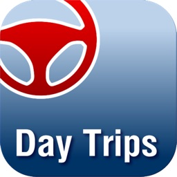 Day Trips And Getaways