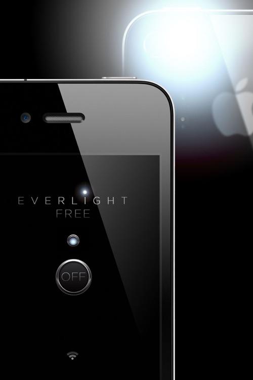 Flashlight - Everlight Free