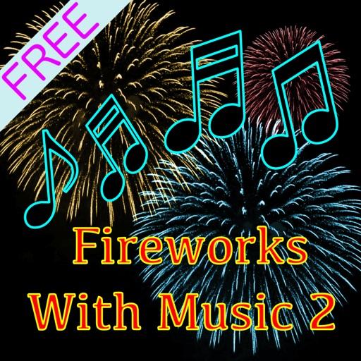 FireworksWithMusic2F