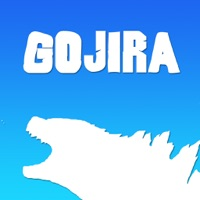 Codes for Gojira Quiz : King of Monster Guess Game Hack