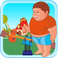 Codes for Chubby Kid See Saw Adventure - High Cookie Jumper Free Hack