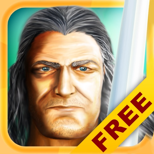 Kings and Dragons Game FREE (Primary Edition) - Addicting Cool and Fun Armor Racing Games