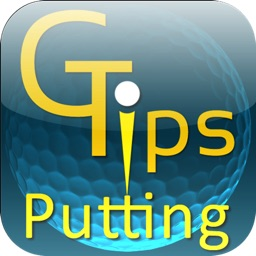 Golf Putting Tips Free