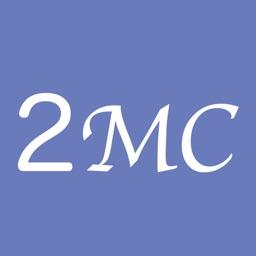 2chまとめチェッカー -2MC