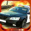 Ace Jail Break Turbo Police Chase - Free LA Racing Game