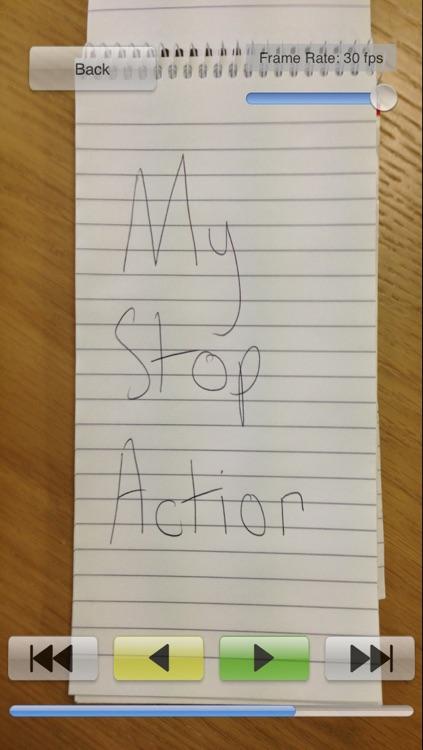 MyStopAction
