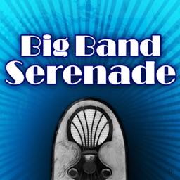 Big Band Serenade - Old Time Radio App