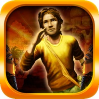 Codes for Mummy's Tomb Runner -  3D HD Hack
