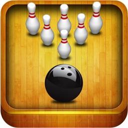 Amazing Bowling 3D Lite
