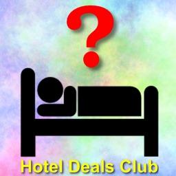 Hotel Deals Club