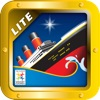 Titanic Lite by SmartGames - iPadアプリ
