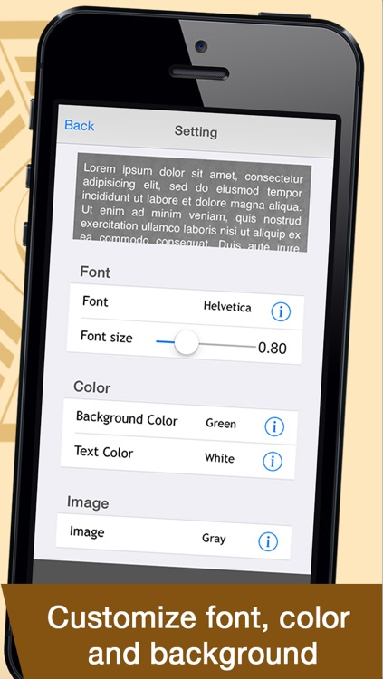Feng Shui Guide screenshot-4