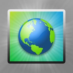 PixiWeb - Capture Webpage Screenshot as Image, PDF