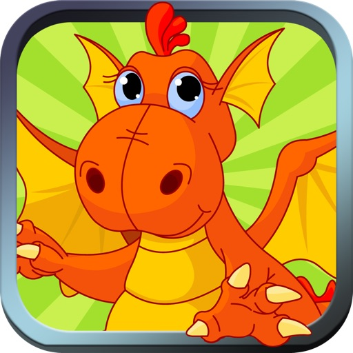 Tiny Dragon Jump Free