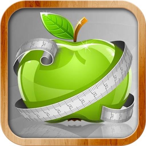 Diet Track Lite