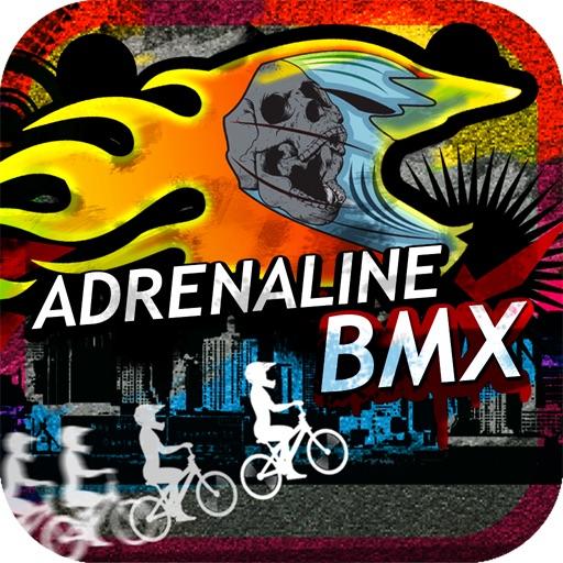 Adrenaline BMX icon