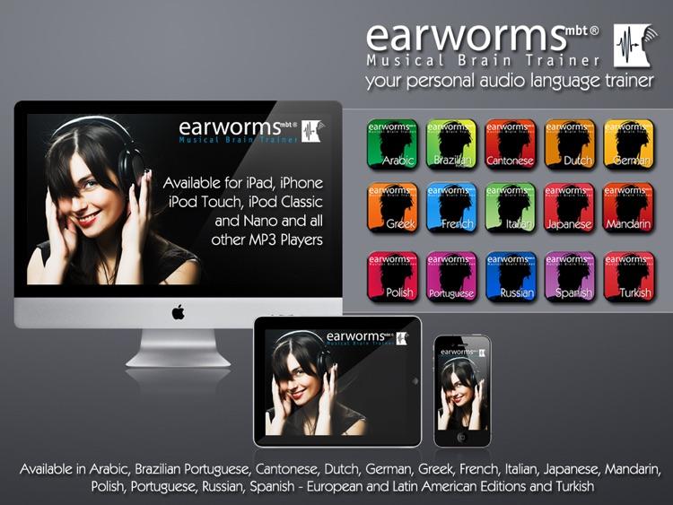 2e1d4fc2382d Earworms Rapid Languages - 2012 by earworms Ltd