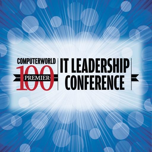Premier 100 Conference