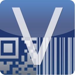 V-Card Scanner - Data and Information Exchange