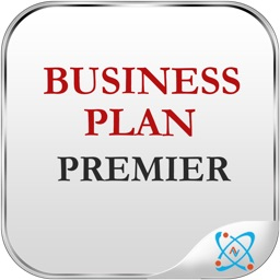 Business Plan Premier