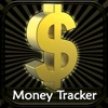 Money Tracker - Track Income Expenses - iPhoneアプリ