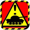 Toy Tank Wars - iPhoneアプリ