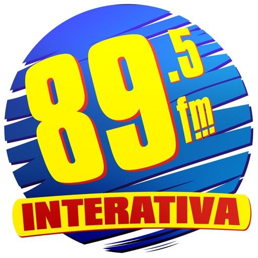 Rádio Interativa Tupã - Brasil