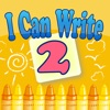 I Can Write 2