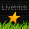 Livetrick: the ultimate coach for Hattrick