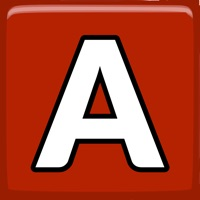 Codes for Matching Letters Hack