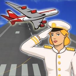 Air Control : Miami
