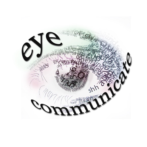 Eye Communicate