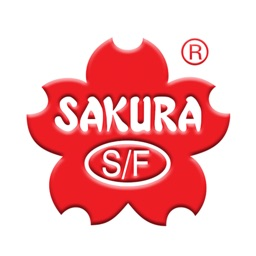 SAKURA FILTER CATALOGUE