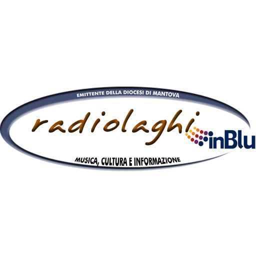 Radio Laghi Mantova