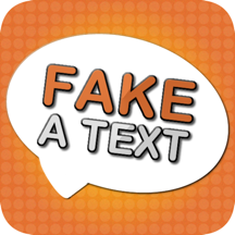 Fake-A-Text FREE [Fake Text Free & Fake A Call—Call It A Prank Conversation]