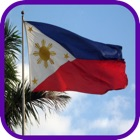 Philippines Hotel Booking 80% Off icon