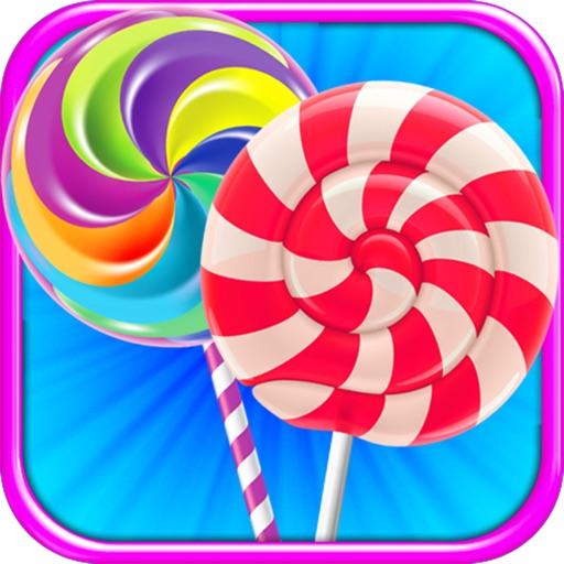 Lollipop Yum FREE!