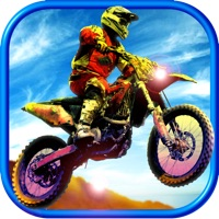 Codes for 3D Dirt Bike Running Mayhem Battle By Crazy Moto Rival Riding Street Racing Games Free Hack