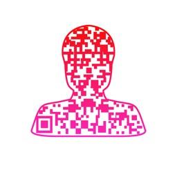 Social ID
