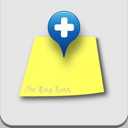 The Map Note
