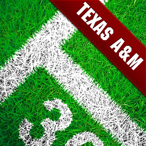 Texas A&M College Football Scores