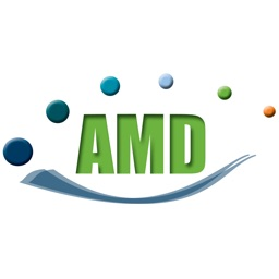 AMD iManager