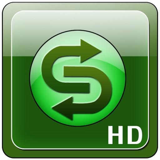 TOTAL UNIT CONVERTER HD FREE