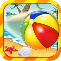 Codes for Bouncy Beach Ball – Inflated Ball Outdoor Avoidance Hack