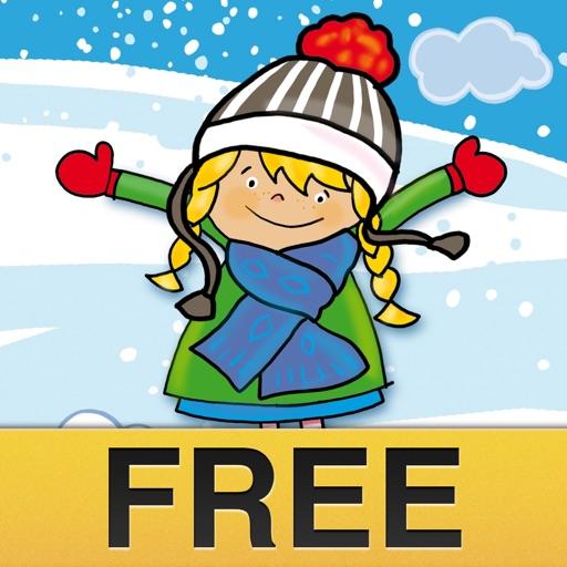 Baby Winter Free