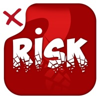 Codes for Risk Hack