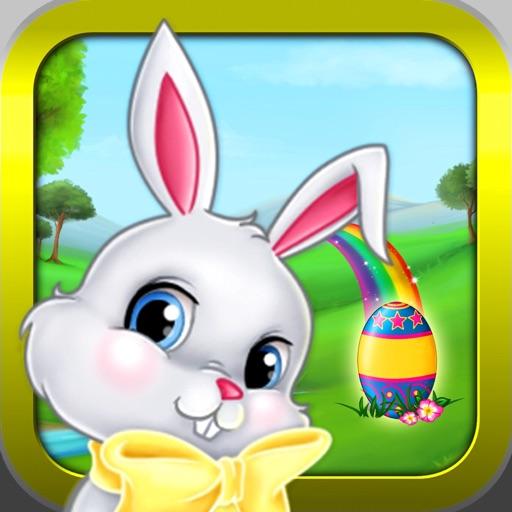 Spring Bonus! iOS App